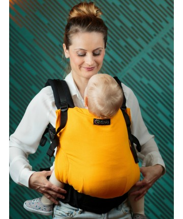 ISARA Half Wrap Conversion Sundance TODDLER