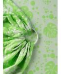 ISARA Philodendra Ring Sling