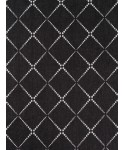 ISARA V3 Diamonda black denim