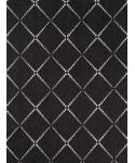 ISARA V3 Diamonda Black Denim, TODDLER size