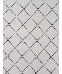 ISARA V3 Diamonda Silver Grey, TODDLER size
